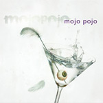 Mojo Pojo debut album progressive rock