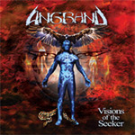 Angband Visions of the Seeker