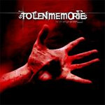 Stolen Memories The Strange Order