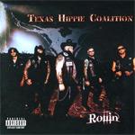 Texas Hippie Coalition Rollin