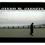 jakko jakszyk the bruised romantic glee club