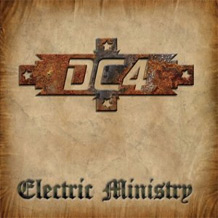 DC4 Electric Ministry